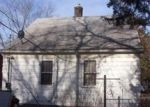 Foreclosed Home in Detroit 48219 KENTFIELD ST - Property ID: 2582231786