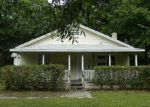 Foreclosed Home in Jacksonville 32254 MELSON AVE - Property ID: 2603970623