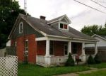 Foreclosed Home in Chester 62233 ANN ST - Property ID: 2665195883