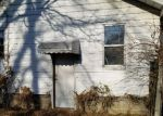 Foreclosed Home in Flint 48504 SLOAN ST - Property ID: 2678453344