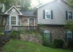Foreclosed Home in Lusby 20657 MESQUITE LN - Property ID: 2681224858