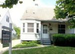 Foreclosed Home in Detroit 48228 CLAYBURN ST - Property ID: 2682452937