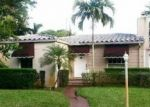 Foreclosed Home in Miami 33161 NE 107TH ST - Property ID: 2684191237