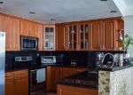 Foreclosed Home in Sunny Isles Beach 33160 COLLINS AVE - Property ID: 2684203513