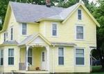 Foreclosed Home in Sidney 51652 CLAY ST - Property ID: 2687748921