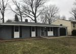 Foreclosed Home in Indianapolis 46235 ELLIS DR - Property ID: 2702406588