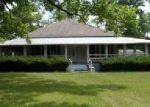 Foreclosed Home in Midway 36053 MOUNT SILLA CHURCH RD - Property ID: 2703021953