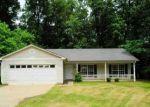 Foreclosed Home in Jonesboro 30236 DOROTHY CT - Property ID: 2703783128