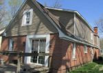 Foreclosed Home in Trenton 62293 E 2ND ST - Property ID: 2705403194