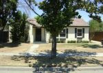 Foreclosed Home in Fresno 93705 W CLINTON AVE - Property ID: 2713847340