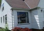 Foreclosed Home in Cleveland 44125 GREENVIEW AVE - Property ID: 2724229517