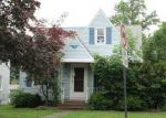 Foreclosed Home in Cleveland 44125 E 86TH ST - Property ID: 2724404262