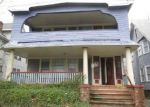 Foreclosed Home in Cleveland 44118 COVENTRY RD - Property ID: 2724577262