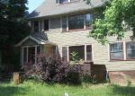 Foreclosed Home in Cleveland 44118 EDDINGTON RD - Property ID: 2724907953