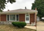 Foreclosed Home in Calumet City 60409 PAXTON AVE - Property ID: 2730998852