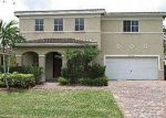 Foreclosed Home in Miami 33169 NW 11TH AVE - Property ID: 2735868678