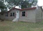 Foreclosed Home in Dayton 77535 COUNTY ROAD 440 - Property ID: 2736473516