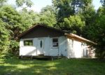 Foreclosed Home in Georgetown 47122 DALBY RD NE - Property ID: 2746706785
