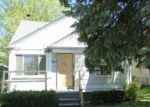 Foreclosed Home in Detroit 48228 PIERSON ST - Property ID: 2747367689