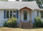 Foreclosed Home in Norton Shores 49441 HENDRICK RD - Property ID: 2747835884