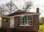 Foreclosed Home in Jacksonville 32209 W 15TH ST - Property ID: 2753944744