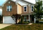 Foreclosed Home in Indianapolis 46235 PRESIDIO DR - Property ID: 2767401940