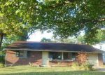 Foreclosed Home in Cincinnati 45246 WAINWRIGHT DR - Property ID: 2774704712