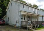 Foreclosed Home in Ford City 16226 5TH AVE - Property ID: 2775484744