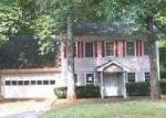 Foreclosed Home in Lawrenceville 30043 BAILING DR - Property ID: 2781141163