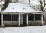 Foreclosed Home in East Freetown 2717 MIDDLEBORO RD - Property ID: 2783426518