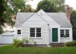 Foreclosed Home in Berkley 48072 THOMAS AVE - Property ID: 2783901275