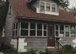 Foreclosed Home in Detroit 48228 WESTWOOD ST - Property ID: 2783979237
