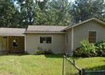 Foreclosed Home in Natchitoches 71457 FRONTIER AVE - Property ID: 2809379993