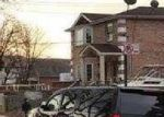 Foreclosed Home in East Elmhurst 11369 98TH ST - Property ID: 2812134854