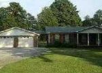 Foreclosed Home in Hartselle 35640 PERKINS WOOD RD - Property ID: 2821317852