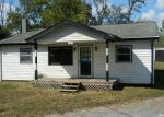 Foreclosed Home in Winchester 22601 LEE AVE - Property ID: 2824761634