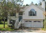 Foreclosed Home in Atlanta 30316 SUGAR CREEK FALLS AVE SE - Property ID: 2826992676