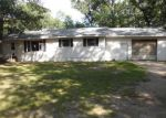 Foreclosed Home in Muskegon 49442 CHATTERSON RD - Property ID: 2827969796