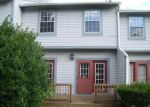 Foreclosed Home in Bethlehem 18020 FOUNDERS CT - Property ID: 2831769657