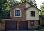 Foreclosed Home in Indianapolis 46256 SANDPIPER CT - Property ID: 2832962697