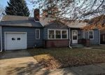 Foreclosed Home in Sturgis 49091 SUSAN ST - Property ID: 2840256271