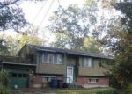 Foreclosed Home in Browns Mills 08015 NEW JERSEY RD - Property ID: 2841924969