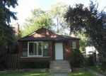 Foreclosed Home in Riverdale 60827 W 141ST ST - Property ID: 2850493477