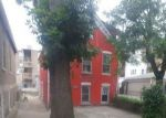 Foreclosed Home in Chicago 60623 S FRANCISCO AVE - Property ID: 2854083551