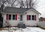 Foreclosed Home in Bloomfield 06002 WADE AVE - Property ID: 2864710554
