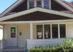 Foreclosed Home in Milwaukee 53214 S 79TH ST - Property ID: 2896018689