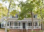 Foreclosed Home in Concord 28027 STONEHAVEN CT SW - Property ID: 2898552810