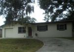 Foreclosed Home in Jacksonville 32225 CRAIG DR - Property ID: 2902962770