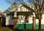Foreclosed Home in Spokane 99201 N HOLLIS ST - Property ID: 2913913422