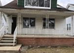 Foreclosed Home in Dearborn 48126 JONATHON ST - Property ID: 2920344190